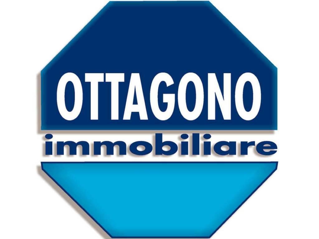 foto logo ottagono e-mail Capannone in Vendita a Zola Predosa