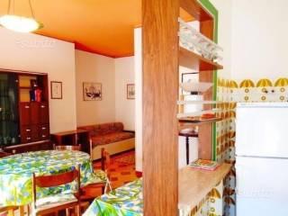 Foto - Trilocale buono stato, primo piano, Porto Recanati