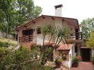 Villa Vendita Tolfa