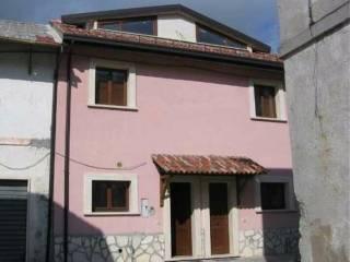 Foto - Villa, ottimo stato, 75 mq, Roccaraso