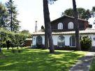 Casa indipendente Affitto Marino