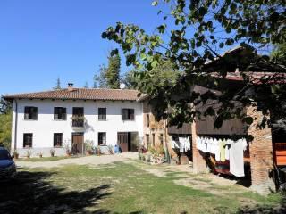 Foto - Rustico / Casale, ottimo stato, 246 mq, Castagnole delle Lanze