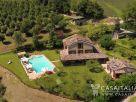 Villa Vendita Montottone