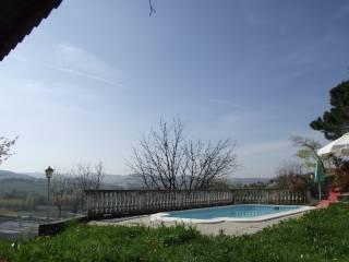 Foto - Villa, buono stato, 233 mq, Neive