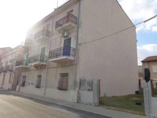 Foto - Appartamento via 20 Settembre 38, Marina di Gioiosa Ionica