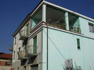 Foto - Palazzo / Stabile via Carso 1, Borgaretto, Beinasco