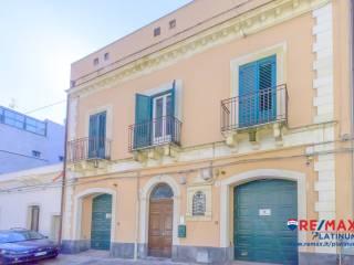 Foto - Palazzo / Stabile via Gargano 22, Libertà-Stazione, Catania