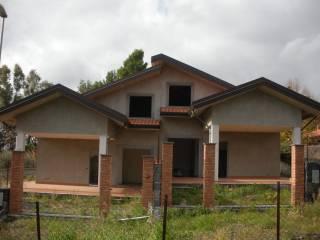 Foto - Villa corso Ara di Giove, Pedara