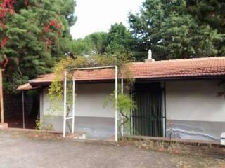 Foto - Villa, buono stato, 85 mq, Biancavilla