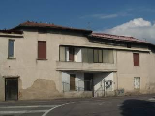 Foto - Rustico / Casale via Sarioletto, Palazzolo sull'Oglio