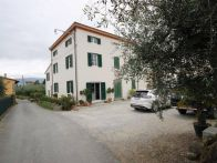 Foto - Rustico / Casale via Fonda di Moriano, 18, Lucca