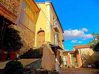 Foto - Bilocale Vico Galli, Prignano Cilento