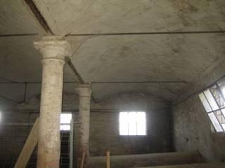 Foto - Rustico / Casale, da ristrutturare, 625 mq, Lugo