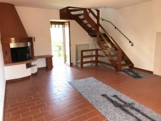 Foto - Rustico / Casale, buono stato, 140 mq, Cavaion Veronese