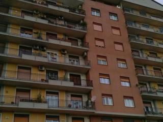 Foto - Quadrilocale viale Alcide De Gasperi, San Giovanni Li Cuti, Catania