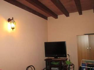 Foto - Villa, nuova, 200 mq, Caorso
