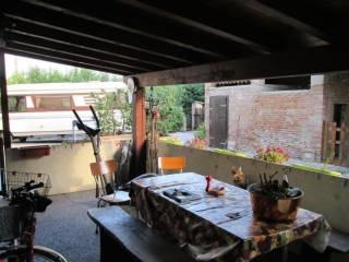 Foto - Rustico / Casale, ottimo stato, 220 mq, Caorso