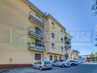 Foto - Trilocale via Pasubio 2, Castiglione Olona