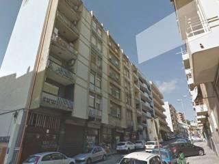 Foto - Trilocale via Palermo 267, Messina