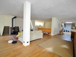 Foto - Loft / Open Space, ottimo stato, primo piano, Castiglioncello