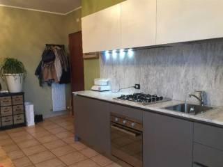 Foto - Appartamento nuovo, San Vendemiano