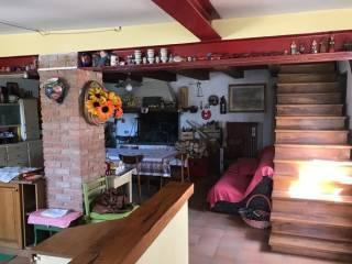 Foto - Rustico / Casale, buono stato, 140 mq, Tarzo