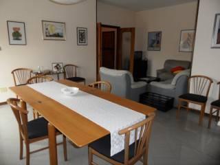 Foto - Appartamento via Don Giovanni Minzoni, Argenta