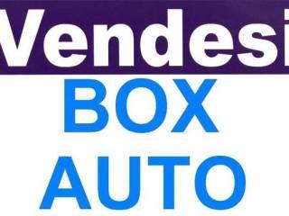 Photo - Car box / Garage via Gonzaga 4A, Guastalla