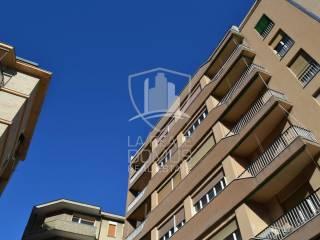 Foto - Quadrilocale via Dante Alighieri 49, Valduce - Crispi, Como