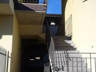 Foto - Trilocale via Piave, Berlingo