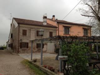 Foto - Casa indipendente 230 mq, Castelbelforte