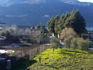 Foto - Casa indipendente via all'Asilo, Abbadia Lariana