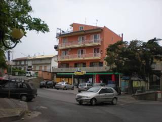 Foto - Appartamento via Lecce 2, Rapolla
