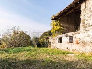 Foto - Rustico / Casale, da ristrutturare, 248 mq, Mason Vicentino