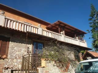 Foto - Villa via Sergente G  Pantano, Licata