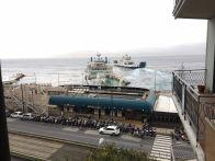 Foto - Appartamento viale della Libertà 171, Messina