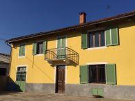 Foto - Rustico / Casale via Valroino, Cortazzone