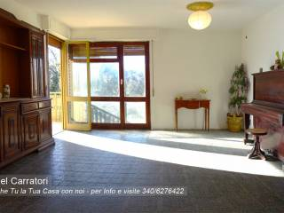 Foto - Appartamento viale del Tirreno 169, Tirrenia, Pisa