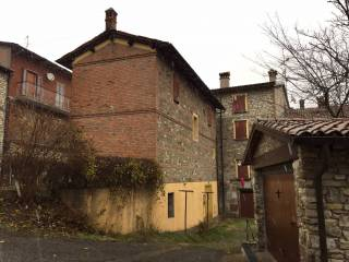 Foto - Casa indipendente via Lavino 502, Montepastore, Monte San Pietro
