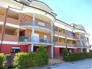 Foto - Appartamento via Savini, Ortona
