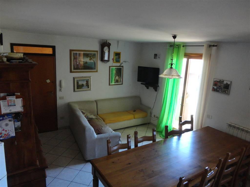 foto  Single-family townhouse 116 sq.m., excellent condition, San Gimignano