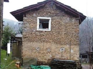 Foto - Casa indipendente all'asta Località lungaserra, 2, Barge