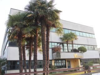Immobile Affitto Altavilla Vicentina