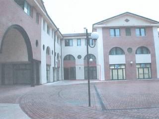 Immobile Vendita Bolzano Vicentino