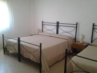 Foto - Appartamento via Roma 22, Santa Domenica, Ricadi