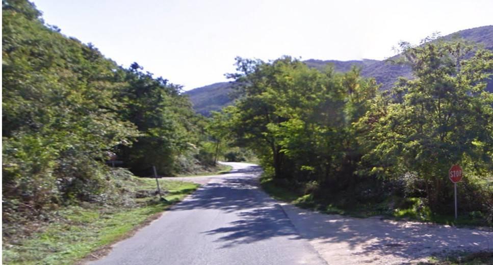 foto  Terreno agricolo in Vendita a Cittaducale