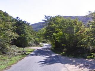 Foto - Terreno agricolo in Vendita a Cittaducale
