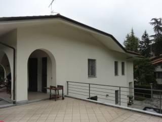 Foto - Villa, ottimo stato, 380 mq, Tortona