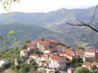 Foto - Casa indipendente 119 mq, ottimo stato, Luscignano, Casola in Lunigiana