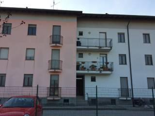 Foto - Trilocale Strada Vicinale del Castagno, Galliate